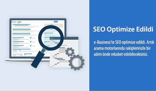 06 seo optimized